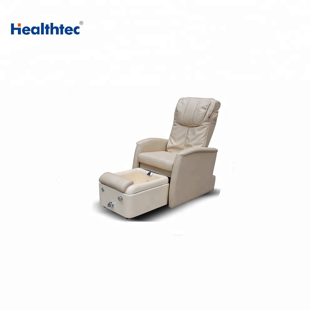 butterfly pedicure chair how to weave a seat with shaker tape kids massage mechanism sink