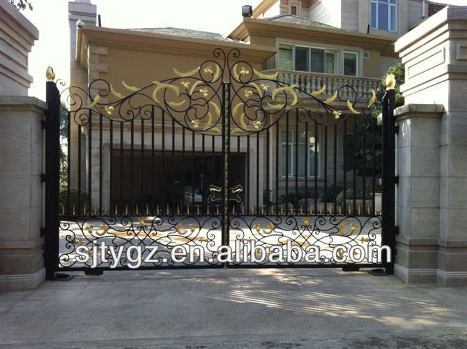 Simple Gate Design For Home Simple Gate Design For Home Suppliers