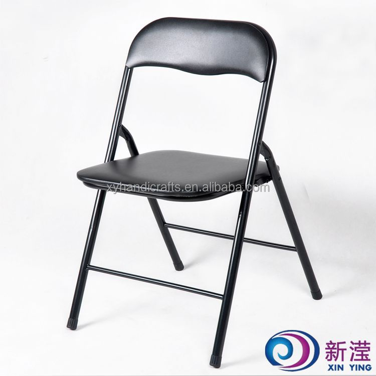 iron chair price bedroom for teenage girl china supreme furniture manufacturers and suppliers on alibaba com