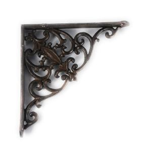 Cheap Cast Iron Shelf Design Find Cast Iron Shelf Design