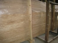Turkish Travertine Beige Marble,Travertine Marble Type ...