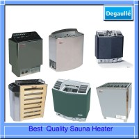 2016 Furnace Sawo Sauna Oven Sauna Heater