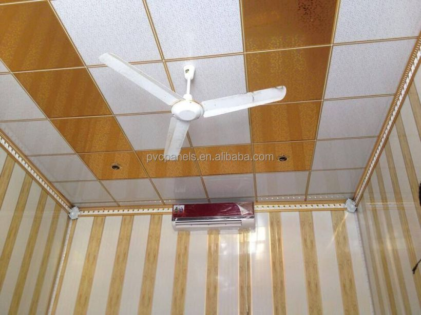 bathroom drop ceiling tiles bathroom plastic ceiling boards www energywarden net 15800