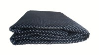 Roof Rack Pads For Cars Roof Mats