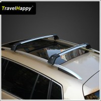 High Quality Stainless Steel Roof Rack Cross Bars For ...