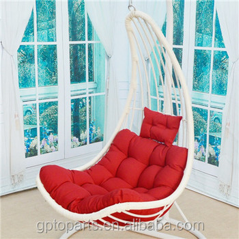 kids chair with canopy festival folding indoor indian swing hanging chairs for bedrooms 1151