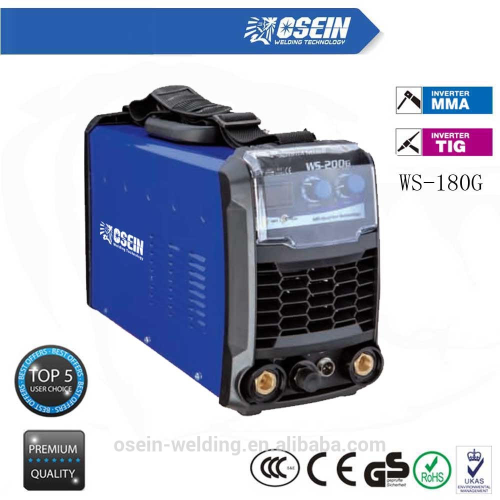 medium resolution of circuit diagram of welding machine osein ws 180g inverter tig mig mma buy plastic