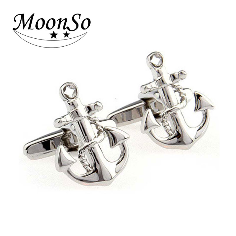 List Manufacturers of Anchor Tie Clip, Buy Anchor Tie Clip
