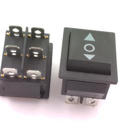 free samples 6 pin kcd3 16a 250v t125 r11 wiring diagram t85 rocker switch [ 2000 x 2000 Pixel ]