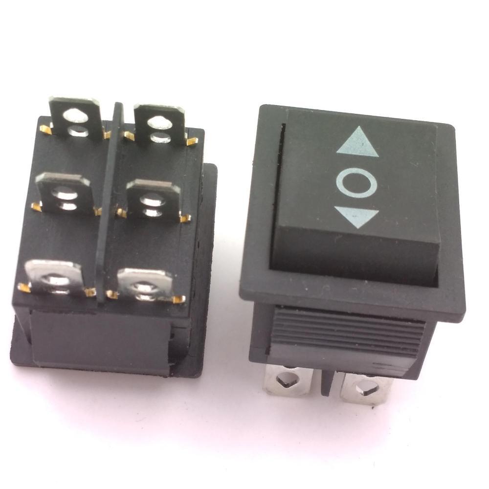 medium resolution of free samples 6 pin kcd3 16a 250v t125 r11 wiring diagram t85 rocker switch