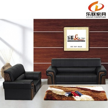 sofa covers for leather black pipe table cheap damro office furniture and white set