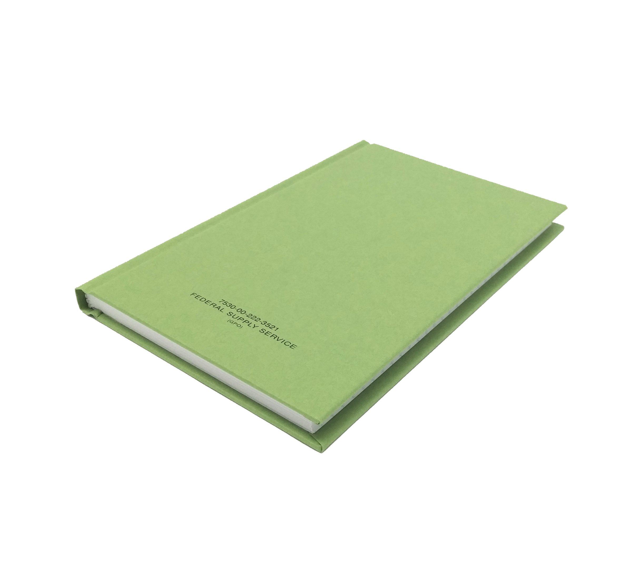 cheap diy book binding