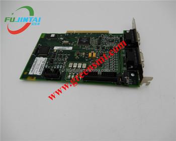 Smt Spare Parts Dek 160867 Cognex Vision Board 8100l Frame Grabber