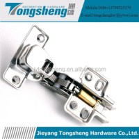 Dtc Kitchen Cabinet Hinges - Buy Dtc Kitchen Cabinet ...
