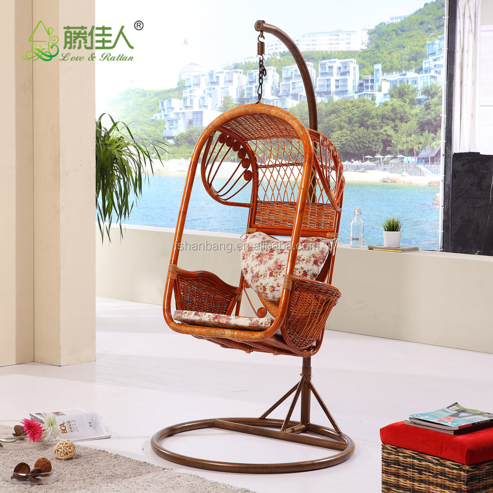 swingasan hanging chair best chairs inc recliner parts single double seat outdoor buy swingason