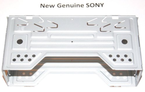small resolution of get quotations new genuine sony frame assy for cdx gt620u cdx gt627ue cdx gt670u cdx