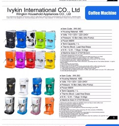 heat resistant plastic handles frothing milk jug for barista color can customize coffee tools [ 1000 x 3000 Pixel ]
