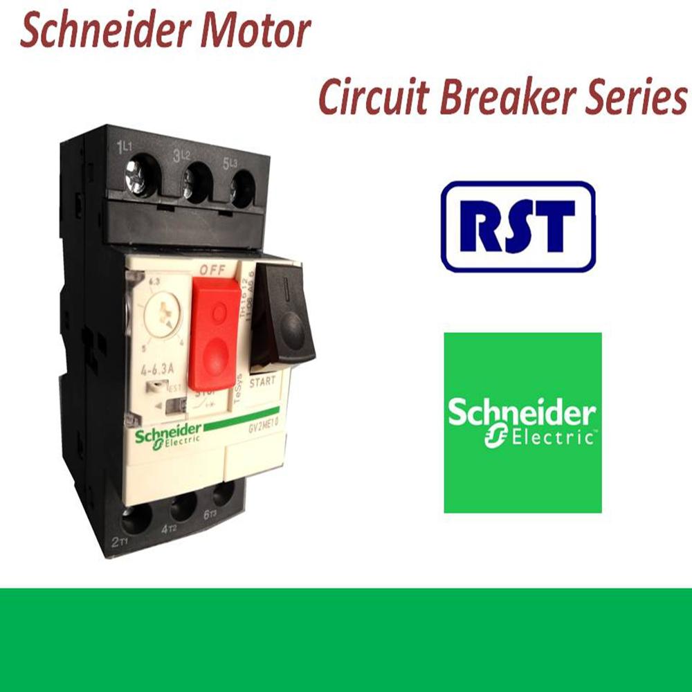 medium resolution of pioneer deh 2700 wiring diagram pioneer deh 150mp wiring pioneer audio wiring diagram pioneer wiring harness