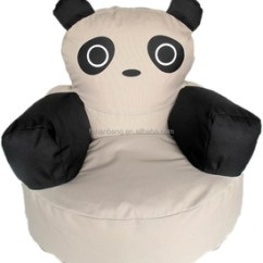 Panda Bean Bag Chair Covers Store Near Me Wholesale Suppliers Alibaba