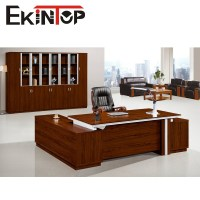 High Tech Executive Office Desk Table Office Furniture ...