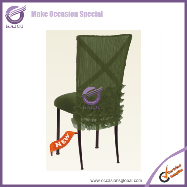 disposable folding chair covers bulk wedding cover hire dudley banquet wholesale suppliers and manufacturers at alibaba