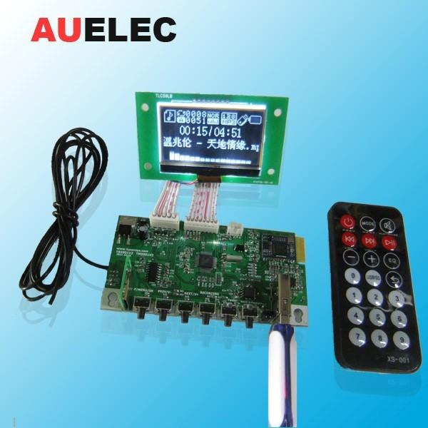 Pcb Circuit Board Buy Bluetooth Mouse Pcb Circuit Boardbluetooth