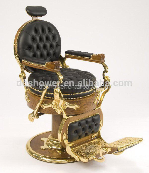 styling chairs for sale cheap chair design hatil ds-t251 europe type antique barber nail salon furniture - buy chair,barber shop ...