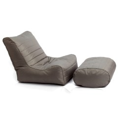 Bean Bag Sofas India Lane Furniture Robert 4 Piece Reclining Sectional Sofa With Chaise And Sleeper Living Room Of Leather Bags Buy
