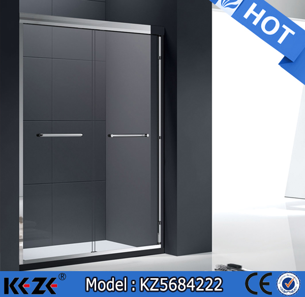 Prefabricated Bathroom Pods Bu1214 Product Details View  Prefabricated  Bathroom Pods Price Bathroom Design Ideas. Prefabricated Bathroom Pods Australia
