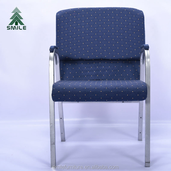 cheap chairs for sale office chair back cushion connecting connected church buy product on alibaba com