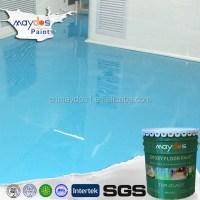 List Manufacturers of Polyurethane Resin Floor Coating ...