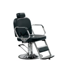 Cheap Barber Chair Blue Floral Wholesale Suppliers Alibaba