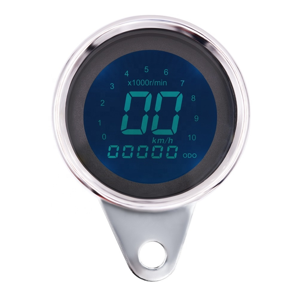 medium resolution of motorcycle instrument cluster motorcycle instrument cluster suppliers and manufacturers at alibaba com