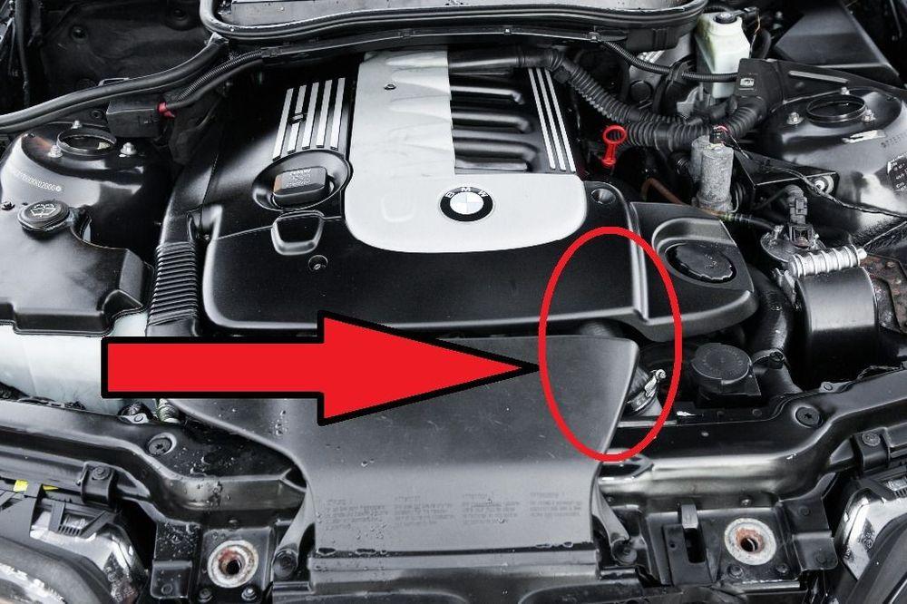 bmw e46 radiator diagram 2016 wrangler radio wiring aftermarket hose for 3series 330d tube turbo intercooler air duct intake 7799398 ...