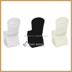 Tub Chair Covers For Sale Yoga Office C010b Conference Chairs Used Spandex Fabric Wholesale Wedding Buy