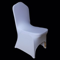 Stretch Dining Chair Covers Childrens Adirondack Plastic Unihome Sale Spandex Cover Machine Washable Restaurant For Weddings Banquet Folding Hotel Covering Buy High Quality