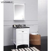 Used Bathroom Vanity Cabinets Modern Home Goods Bath ...