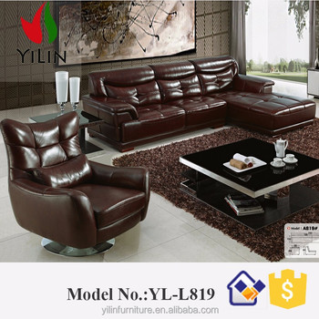 china sofas online how to repair a tear in faux leather sofa wholesale buy latest sectional corner design l shape 5 seats set luxury