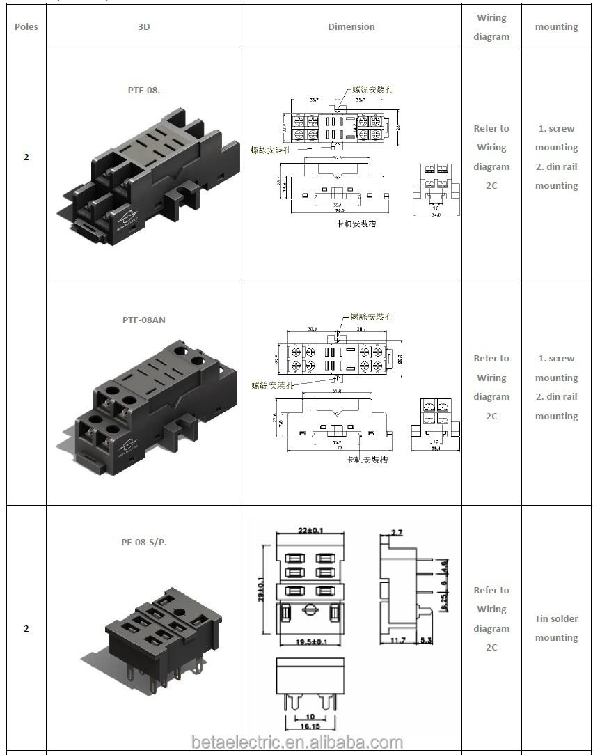 omron 24v relay wiring diagram chrysler schematic diagramomron diagrams hubs arduino