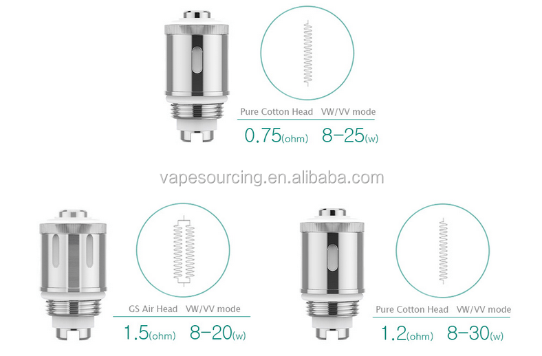 Nuevo Kit De Arranque Eleaf Istick Basic Con 2300 Mah