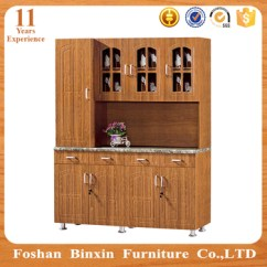 Mdf Kitchen Cabinet Doors Colors Paint Cabinets Door Hinges Types Cheap From China
