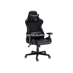 Used Computer Chairs Sears Recliner Popular Fashion Racing Gaming With Adjustable Backrest