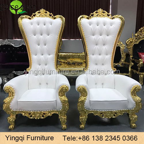 cheap chairs for sale mid century lounge royal king throne buy