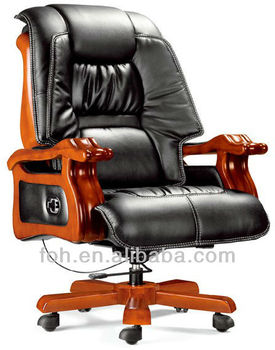 office chair quality high floor mats babies leather executive big boss buy