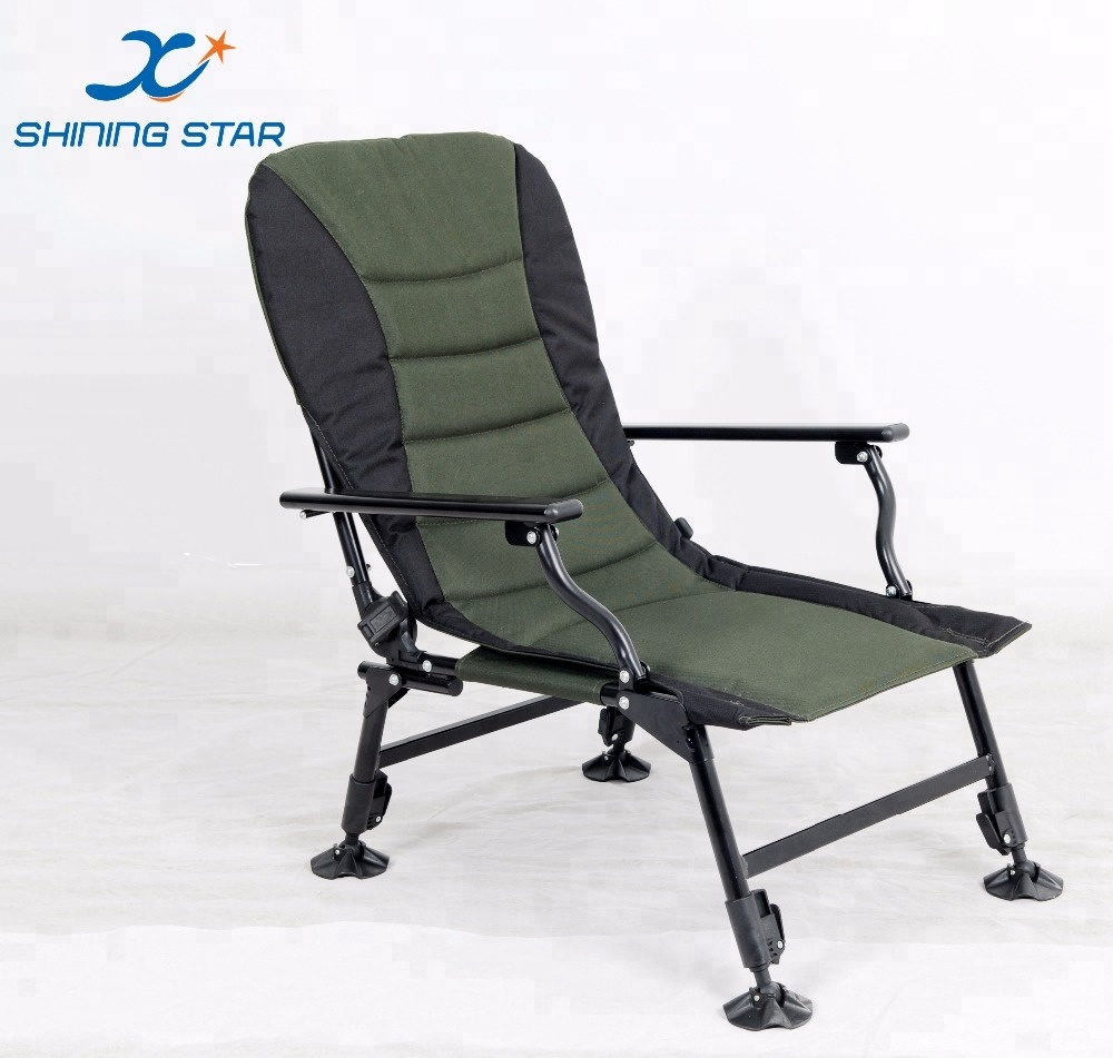 most comfortable folding chair dining room covers on amazon 2018 marcher maison jx 002d portable camping beach buy stool