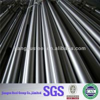 Stainless Steel Half Round Pipe Manufacturer+ Good Quality ...