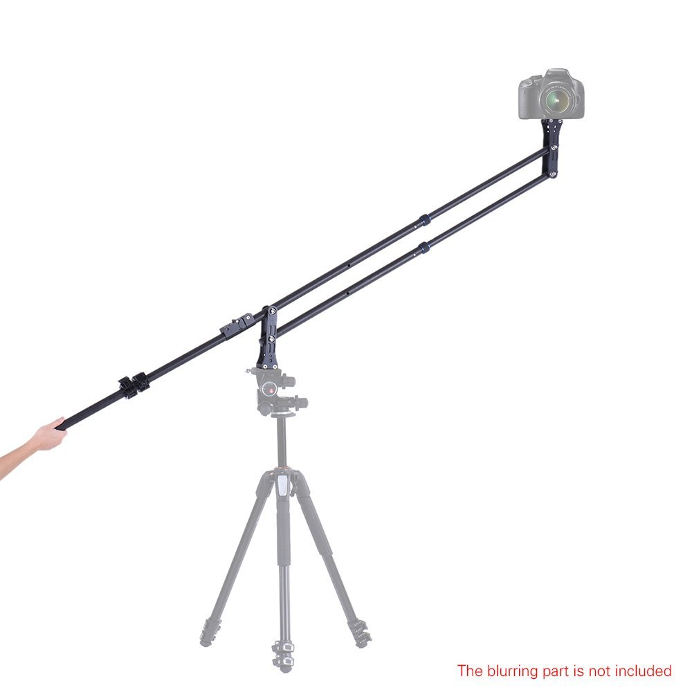 Cheap Pro Camera Crane, find Pro Camera Crane deals on