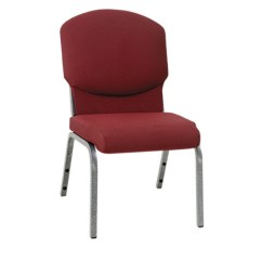 Stackable Chairs For Less Diy Hanging Chair Stand Church Buy