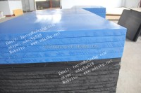 Uhmwpe Hdpe Wall Panels,Hdpe Hog Confinements,Hdpe Comfort ...