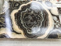 Natural Onyx Marble Stone,Black Onyx,Tiger Onyx,Countertop